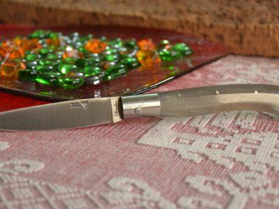 Handmade Sardinia Knives - Sardinian Knives - Pattadese
